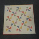 Quilts photo album thumbnail 1
